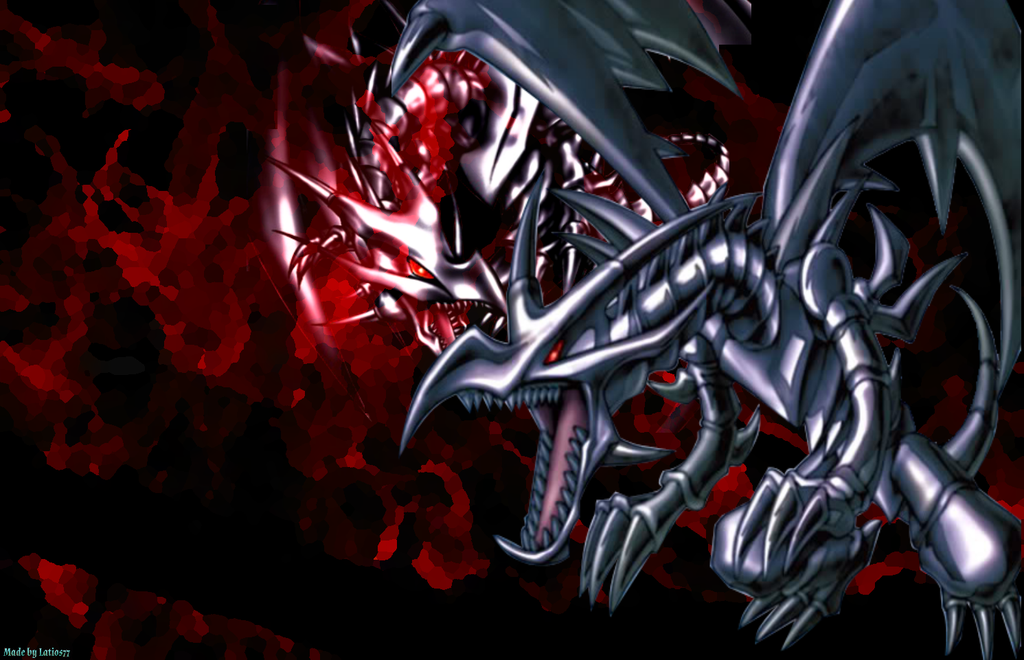Top 10 Yu Gi Oh Monsters With The Highest Attack Quick