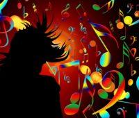 Famous Blind Musicians