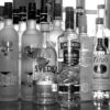 Cheapest Vodka Brands