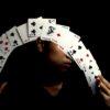 Most Famous Magicians