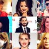 Richest Disney Stars