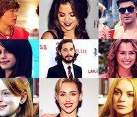 Richest Disney Stars