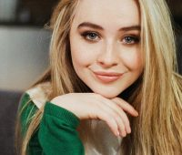 Sabrina Carpenter Net Worth