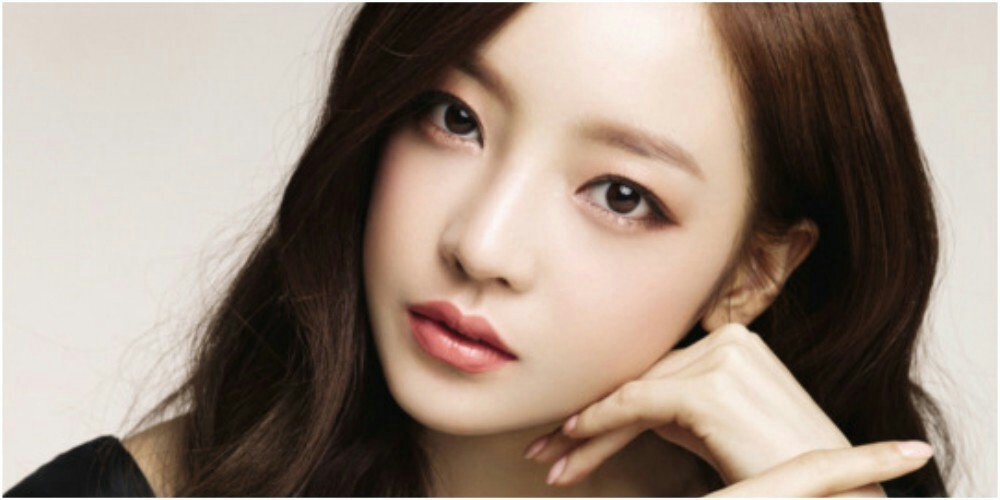 Goo Hara Net Worth