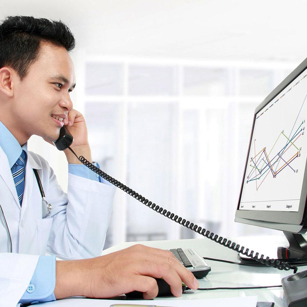 Remote Pharmacist Jobs