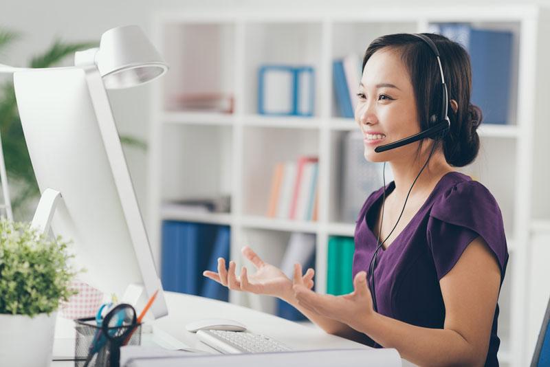 Telepractice Speech Therapy Jobs