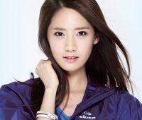 Yoona Net Worth