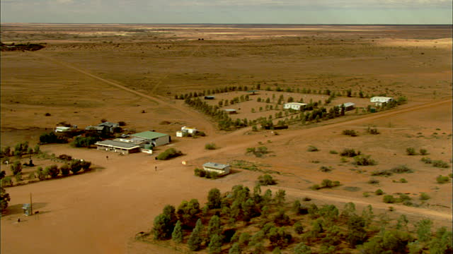 Largest Land Parcels For Sale