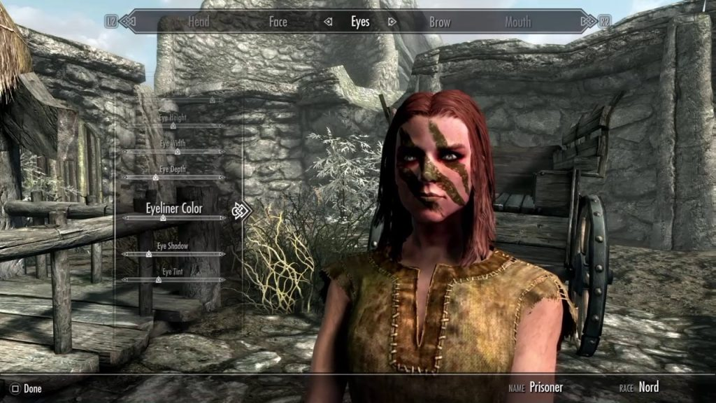 Aela the huntress - Skyrim Best Spouse