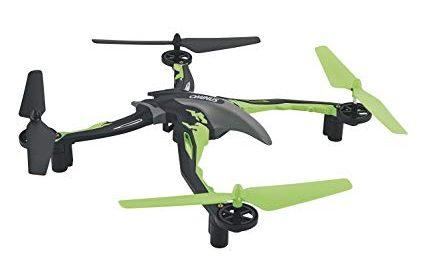 Dromida Ominus Unmanned Aerial Vehicle (UAV)