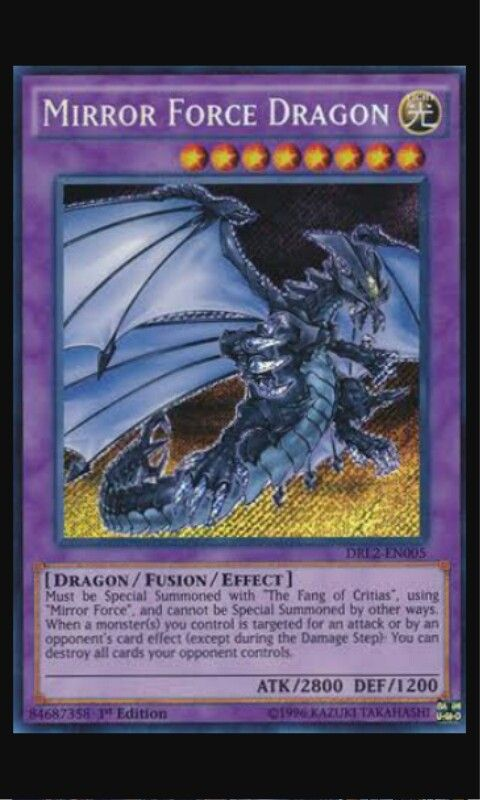 Best Yugioh God Cards