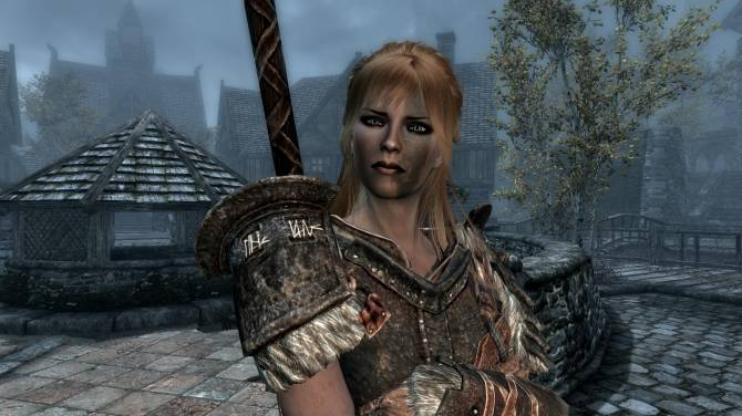 Top 10 Best Wives In Skyrim and Where To Find Them - Quick