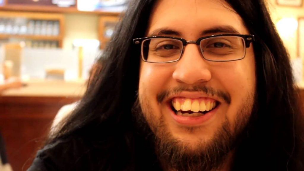 Imaqtpie - Richest Twitch Streamers