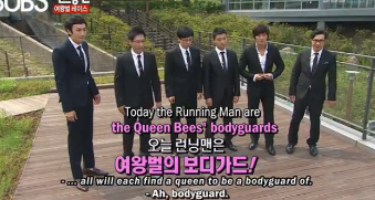 Image of: Yoo Jae Episode 42 Battle Of The Best Channelkorea Top 10 Best Running Man Episodes highest Rated Updated 2018