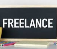 Highest Paying Freelance Jobs