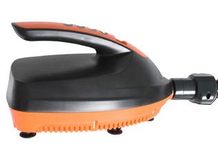Vilano Inflatable SUP Electric Pump