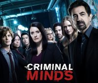best criminal minds episode