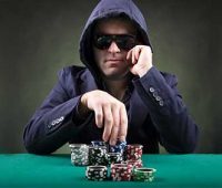 Richest Poker Players
