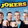 Best impractical Jokers