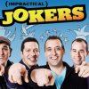 Best impractical Jokers