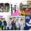 Best Korean Variety Shows