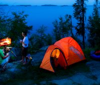 gifts for adventure lovers